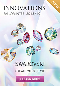 SWAROVSKI-INNOVATIONS