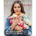 Lana Grossa hand-dyed